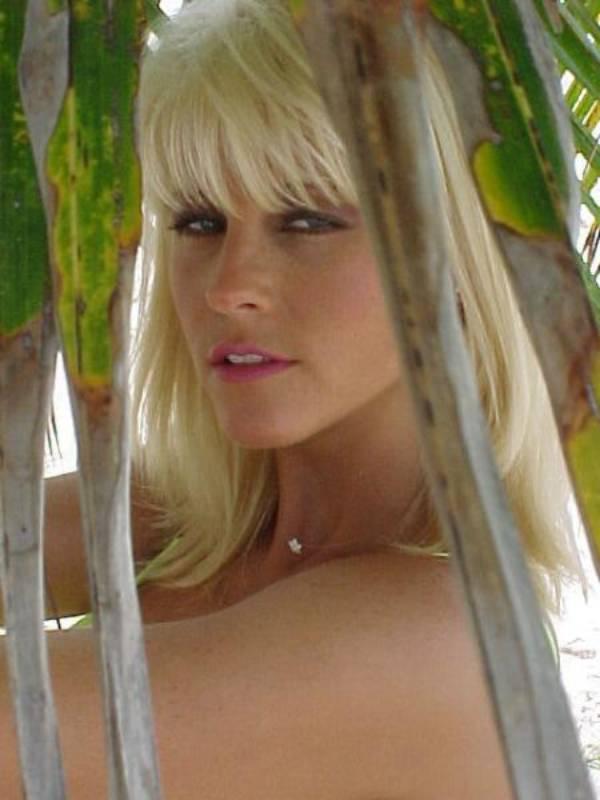 Debbie reynolds nude fakes